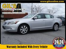 2010_Honda_Accord_EX V6_ Columbus GA