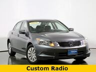 2010 Honda Accord LX 2.4 Chicago IL