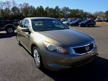 2010_Honda_Accord_LX 4dr Sedan 5A_ Enterprise AL