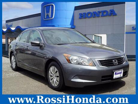 2010 Honda Accord LX Vineland NJ