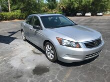 2010_Honda_Accord Sdn_EX_ Gainesville FL