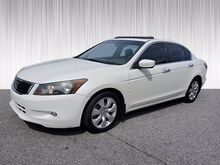 2010_Honda_Accord Sdn_EX-L_ Columbus GA