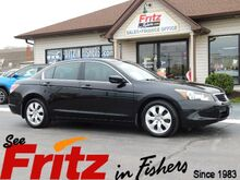 2010_Honda_Accord Sdn_EX-L_ Fishers IN