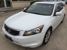 2010_Honda_Accord Sdn_EX-L_ Gainesville TX