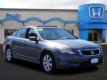 2010_Honda_Accord Sdn_EX-L_ Libertyville IL