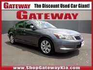 2010 Honda Accord Sdn EX Warrington PA