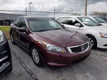 2010_Honda_Accord Sdn_LX_  FL