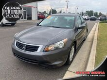 2010_Honda_Accord Sdn_LX-P_ Decatur AL