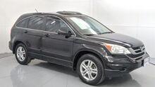 2010_Honda_CR-V_EX-L 2WD 5-Speed AT_ Dallas TX