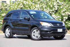 2010_Honda_CR-V_EX-L_ California
