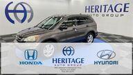 2010 Honda CR-V EX Rome GA