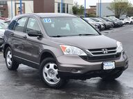 2010 Honda CR-V LX Chicago IL