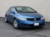 2010 Honda Civic Cpe LX Chicago IL