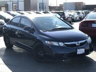 2010 Honda Civic Sdn LX Chicago IL