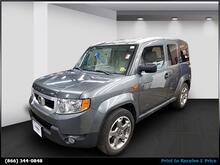 2010_Honda_Element_4WD 5dr Auto EX_ Brooklyn NY