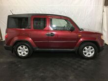 2010_Honda_Element_EX 4WD AT_ Middletown OH
