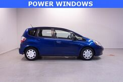 2010_Honda_Fit_Base_ Murfreesboro TN