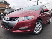 2010_Honda_Insight_EX_ Whitehall PA