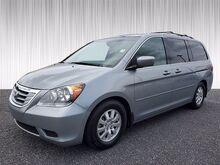2010_Honda_Odyssey_EX-L_ Columbus GA