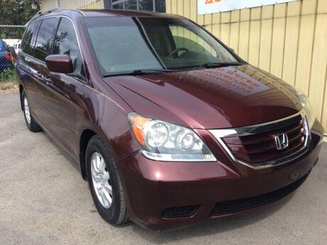2010 Honda Odyssey EX Spokane WA