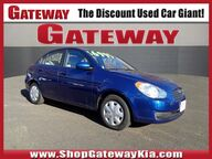 2010 Hyundai Accent GLS Warrington PA