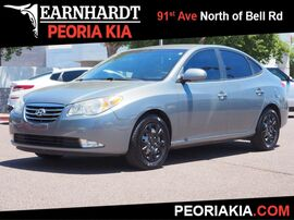 Used Cars Phoenix >> Used Cars Phoenix Arizona Earnhardt Auto Centers