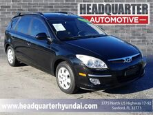 Hyundai Elantra Touring GLS Orlando FL