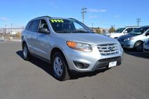 2010 Hyundai Santa Fe GLS Grand Junction CO