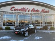 2010 Hyundai Tucson Limited Grand Junction CO