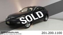 2010_INFINITI_EX35_AWD 4dr Journey_ Jersey City NJ