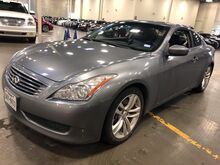 2010_INFINITI_G37_Journey_ Carrollton TX