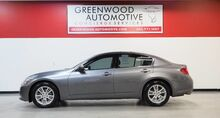 2010_INFINITI_G37 Sedan_Anniversary Edition_ Greenwood Village CO