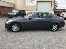 2010_INFINITI_G37 Sedan_x AWD_ Ashland VA