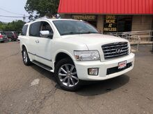 2010_INFINITI_QX56_QX56 4X4_ South Amboy NJ