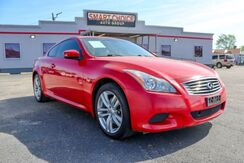 2010_Infiniti_G Coupe_G37x AWD_ Houston TX