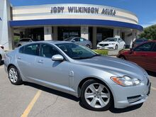 2010_Jaguar_XF_Luxury_ Salt Lake City UT