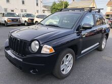 2010_Jeep_Compass_Latitude_ Whitehall PA