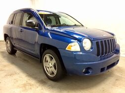 2010_Jeep_Compass_Sport_ Wyoming MI