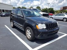 2010_Jeep_Grand Cherokee_Laredo_  FL