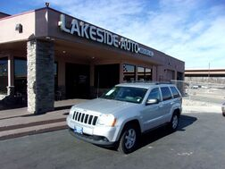 2010_Jeep_Grand Cherokee_Laredo 4WD_ Colorado Springs CO
