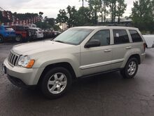 2010_Jeep_Grand Cherokee_Laredo_ Clinton AR