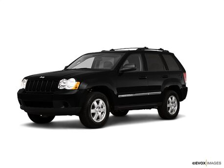 2010_Jeep_Grand Cherokee_Laredo_ Longview TX