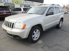 2010_Jeep_Grand Cherokee_Laredo_ Murray UT