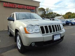 2010_Jeep_Grand Cherokee_Laredo_ Patchogue NY