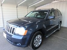 2010_Jeep_Grand Cherokee_Limited 4WD_ Dallas TX