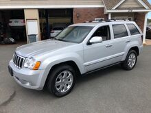 2010_Jeep_Grand Cherokee_Limited_ East Windsor CT