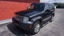 2010_Jeep_Liberty_Limited_ Indianapolis IN