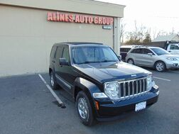 2010_Jeep_Liberty_Sport_ Patchogue NY