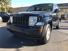 2010_Jeep_Liberty_Sport_ Ramsey NJ