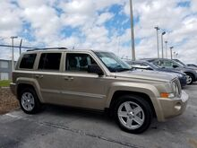 2010_Jeep_Patriot_Latitude_  FL